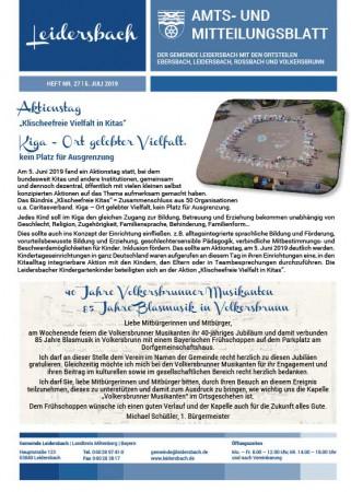 Thumbnail: Amtlicher-Teil_27_Leidersbach_Amtliche19-1.600x450-aspect