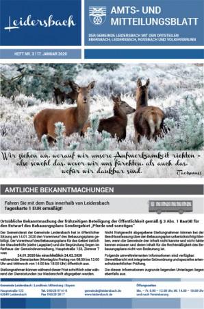 Thumbnail: Amtsblatt-L-03_Onlineabo-1.600x450-aspect