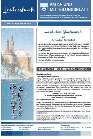 Thumbnail: Amtsblatt-L-04_2020.600x450-aspect