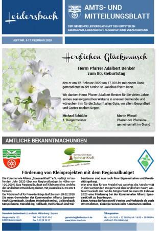 Thumbnail: Amtsblatt-L-06_Onlineabo.600x450-aspect