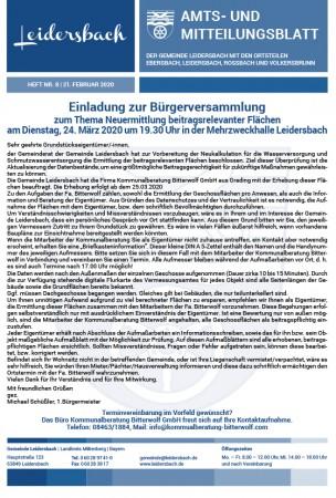 Thumbnail: Amtsblatt-L-08_Onlineabo.600x450-aspect