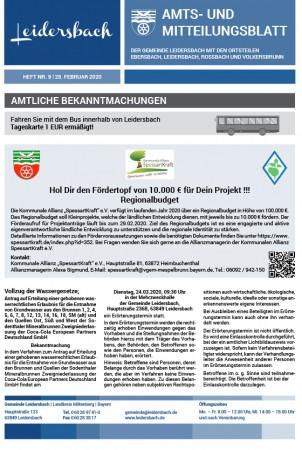 Thumbnail: Amtsblatt-L-09_Onlineabo.600x450-aspect
