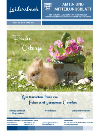 Thumbnail: Amtsblatt-L-13-2021-1.600x450-aspect