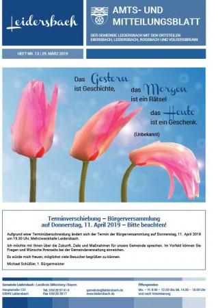 Thumbnail: Amtsblatt-L-13-Leidersbach_Amtliche19-1.600x450-aspect