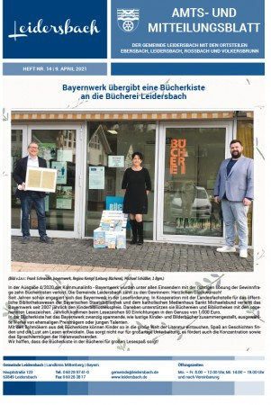 Thumbnail: Amtsblatt-L-14-2021-1.600x450-aspect