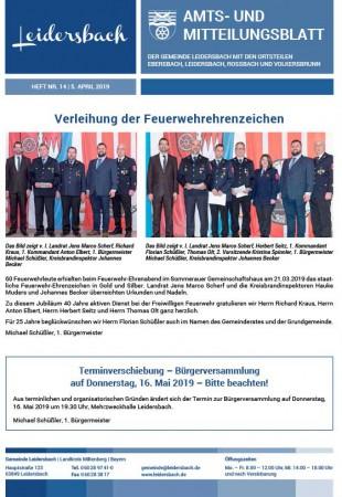 Thumbnail: Amtsblatt-L-14-Leidersbach_Amtliche19-1.600x450-aspect