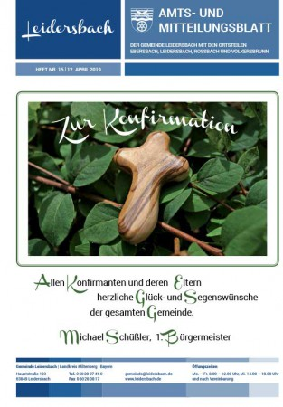 Thumbnail: Amtsblatt-L-15-Leidersbach_Amtliche19-1.600x450-aspect