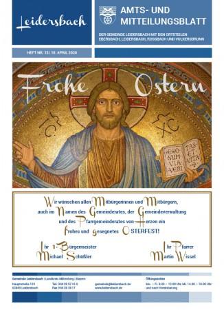 Thumbnail: Amtsblatt-L-15_Onlineabo-1.600x450-aspect