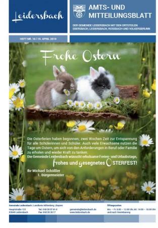 Thumbnail: Amtsblatt-L-16_Leidersbach_Amtliche19-1.600x450-aspect