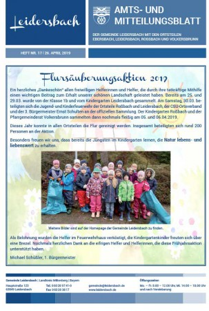 Thumbnail: Amtsblatt-L-17_Leidersbach_Amtliche19-1.600x450-aspect