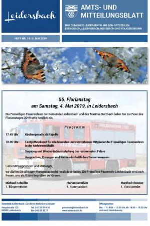Thumbnail: Amtsblatt-L-18_Leidersbach_Amtliche19-1.600x450-aspect