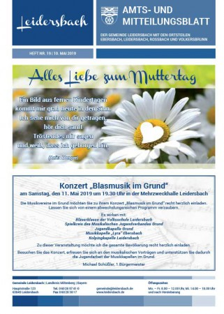 Thumbnail: Amtsblatt-L-19_Leidersbach_Amtliche19-1.600x450-aspect