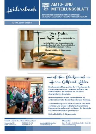 Thumbnail: Amtsblatt-L-20_Leidersbach_Amtliche19-1.600x450-aspect