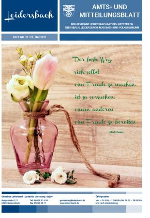 Thumbnail: Amtsblatt-L-21-2021.600x450-aspect