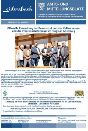 Thumbnail: Amtsblatt-L-21_Leidersbach_Amtliche19-1.600x450-aspect