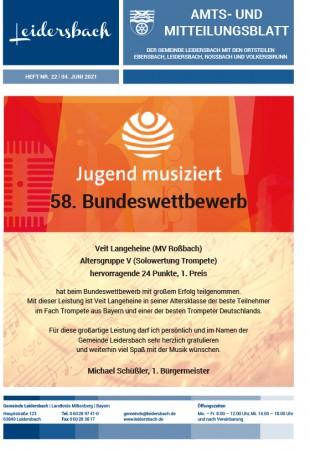 Thumbnail: Amtsblatt-L-22-2021-1.600x450-aspect