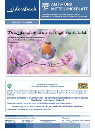 Thumbnail: Amtsblatt-L-22_Leidersbach_Amtliche19-1.600x450-aspect