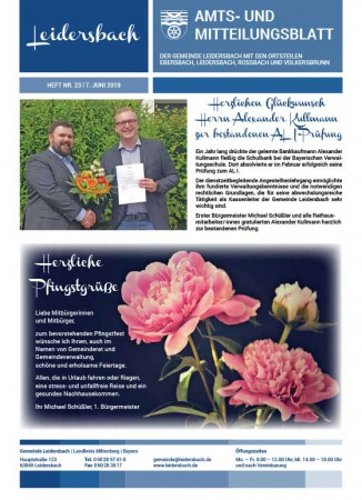 Thumbnail: Amtsblatt-L-23_Leidersbach_Amtliche19-1.600x450-aspect