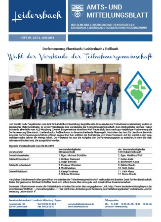 Thumbnail: Amtsblatt-L-24_Leidersbach_Amtliche19-1.600x450-aspect