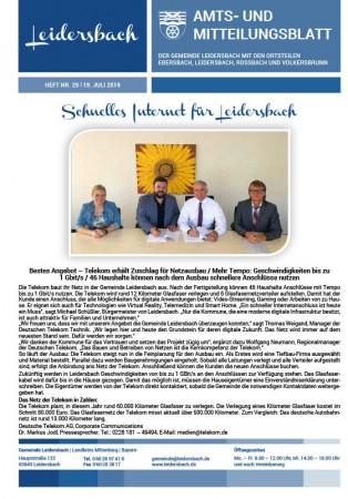 Thumbnail: Amtsblatt-L-29_Leidersbach_Amtliche19-1.600x450-aspect