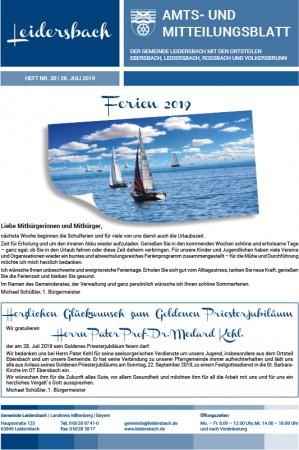 Thumbnail: Amtsblatt-L-30_Leidersbach_Amtliche19-1.600x450-aspect