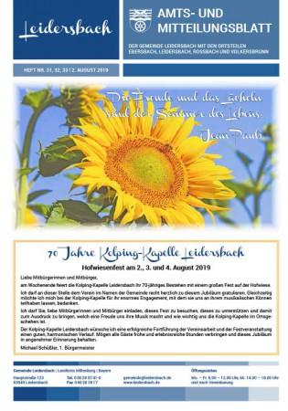 Thumbnail: Amtsblatt-L-31_Leidersbach_Amtliche19-1.600x450-aspect