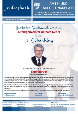 Thumbnail: Amtsblatt-L-36-2021.600x450-aspect