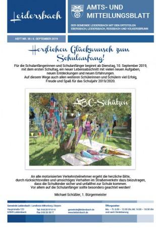 Thumbnail: Amtsblatt-L-36_Leidersbach_Amtliche19-1.600x450-aspect