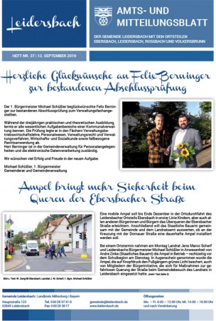 Thumbnail: Amtsblatt-L-37_Onlineabo-1.600x450-aspect