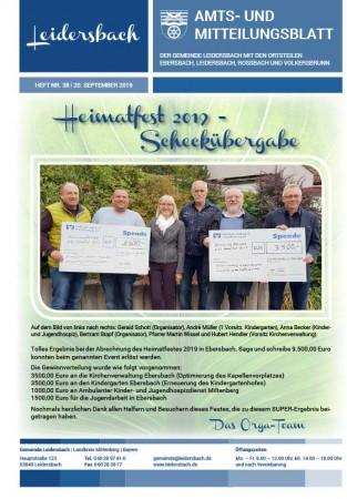 Thumbnail: Amtsblatt-L-38_Leidersbach_Amtliche19-1.600x450-aspect