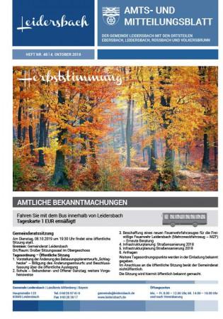 Thumbnail: Amtsblatt-L-40_Leidersbach_Amtliche19-1.600x450-aspect