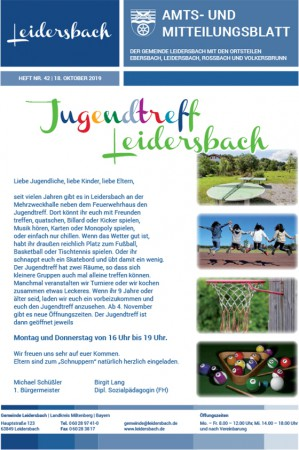 Thumbnail: Amtsblatt-L-42_Leidersbach_Amtliche19-1.600x450-aspect