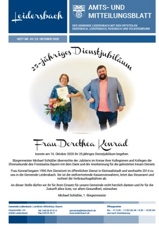 Thumbnail: Amtsblatt-L-43-2020-1.600x450-aspect