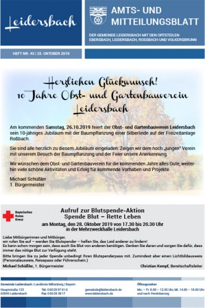 Thumbnail: Amtsblatt-L-43_Leidersbach_Amtliche19-1.600x450-aspect