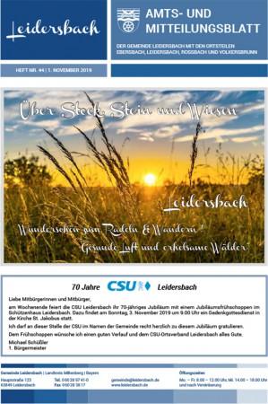 Thumbnail: Amtsblatt-L-44_Leidersbach_Amtliche19-1.600x450-aspect