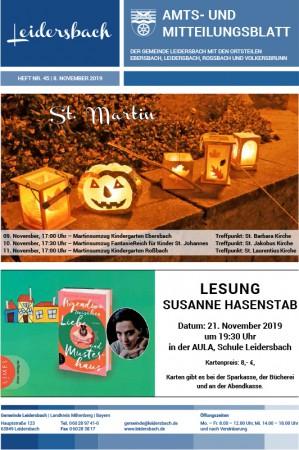 Thumbnail: Amtsblatt-L-45_Leidersbach_Amtliche19-1.600x450-aspect