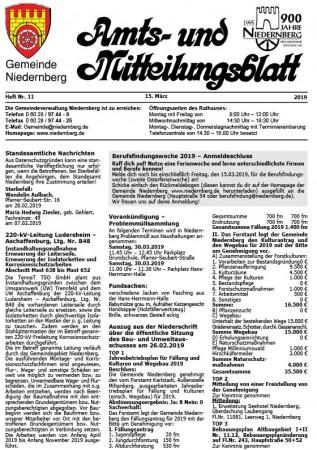 Thumbnail: Amtsblatt-Nbg-KW11_Amtliche19-1.600x450-aspect