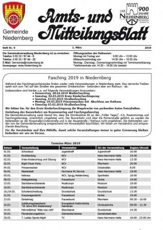 Thumbnail: Amtsblatt-Niedernberg_KW9-1-1.600x450-aspect