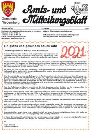Thumbnail: Amtsblatt_NBG_02-2021.600x450-aspect