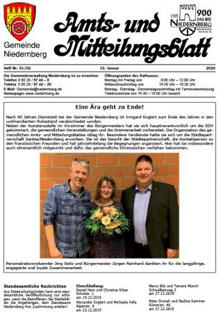 Thumbnail: Amtsblatt_NBG_02_Onlineabo-1.600x450-aspect