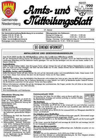 Thumbnail: Amtsblatt_NBG_03-2020_Onlineabo-1.600x450-aspect