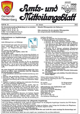 Thumbnail: Amtsblatt_NBG_03-2021-1.600x450-aspect