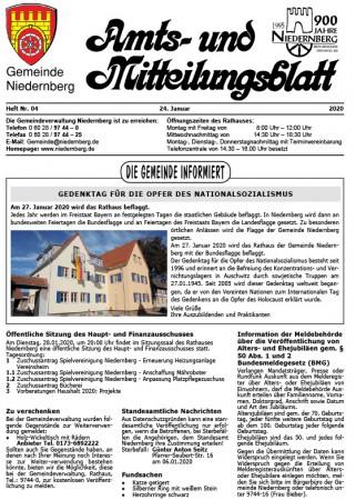 Thumbnail: Amtsblatt_NBG_04-2020.600x450-aspect