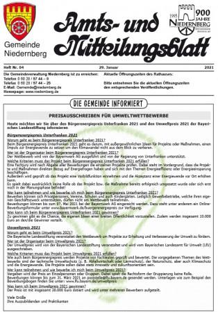 Thumbnail: Amtsblatt_NBG_04-2021-1.600x450-aspect