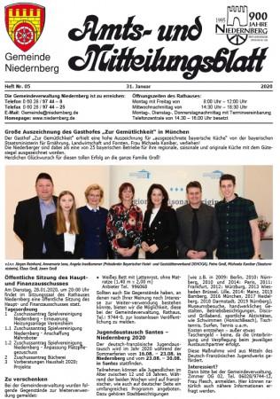 Thumbnail: Amtsblatt_NBG_05-2020.600x450-aspect