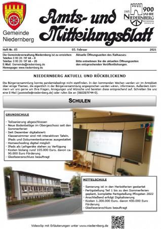 Thumbnail: Amtsblatt_NBG_05-2021-1.600x450-aspect
