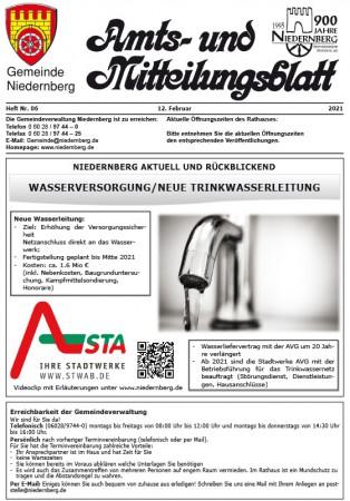 Thumbnail: Amtsblatt_NBG_06-2021_-1.600x450-aspect