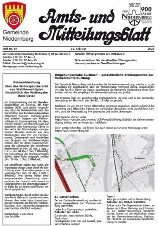 Thumbnail: Amtsblatt_NBG_07-2021-1.600x450-aspect