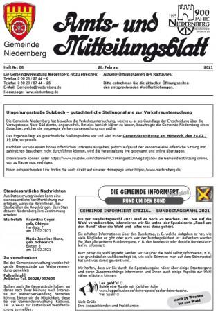 Thumbnail: Amtsblatt_NBG_08-2021-1.600x450-aspect