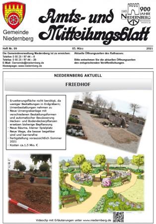 Thumbnail: Amtsblatt_NBG_09-2021_-1.600x450-aspect